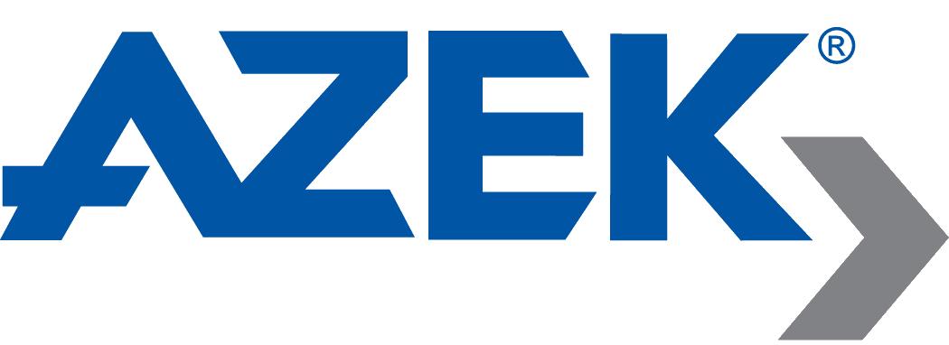 AZEK TRANS