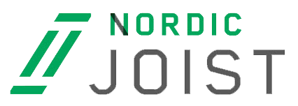 NORDIC TRANS