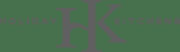logo_header_dark