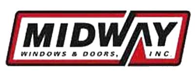 midway-windows